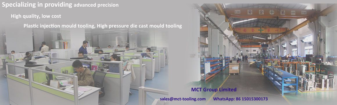 Injection_Mould